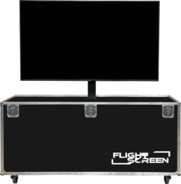 Flight-Screen-box-tv
