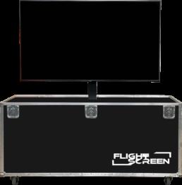 Flight-Screen-box-tv