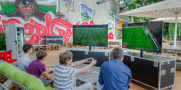 flight-screen-gaming-gewinnspiel