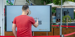 flight-screen-veranstaltungssicherheit-qr