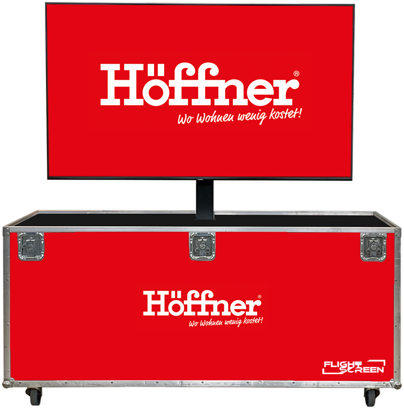 Flight-Screen-referenzen-hoeffner